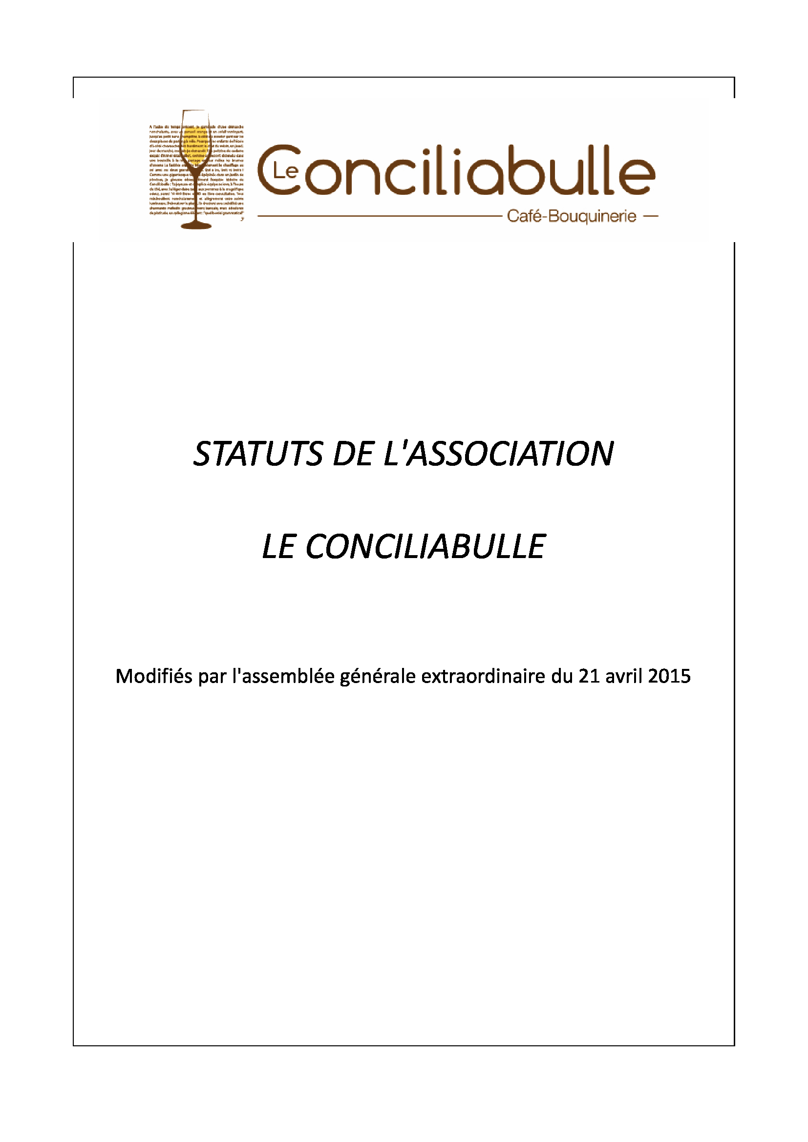 Page-statuts-du-Conciliabulle