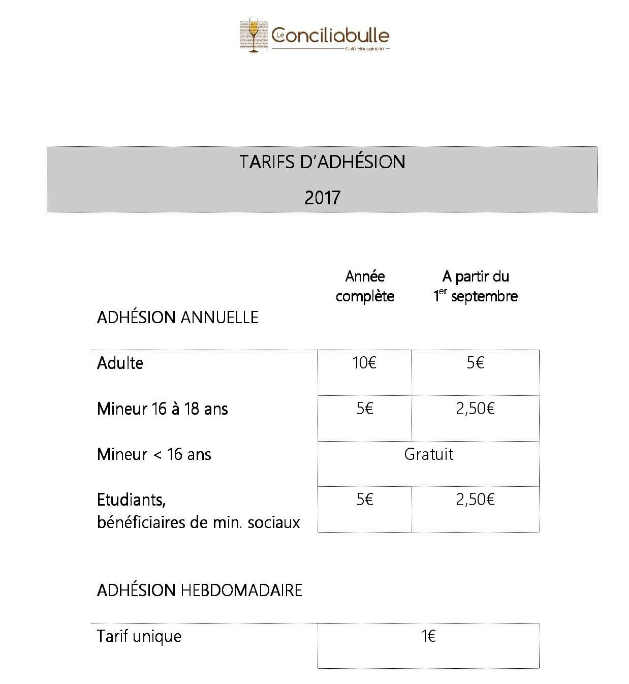 tarifs-d-adhesion-2017-page-001