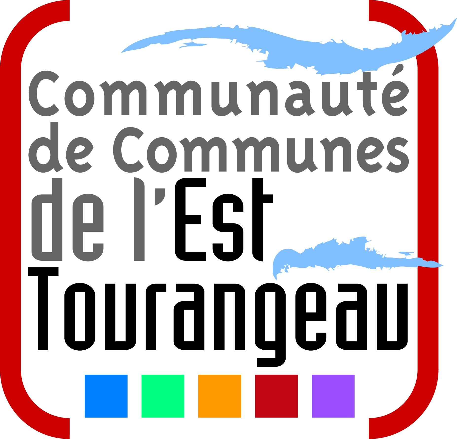 logo-ccet