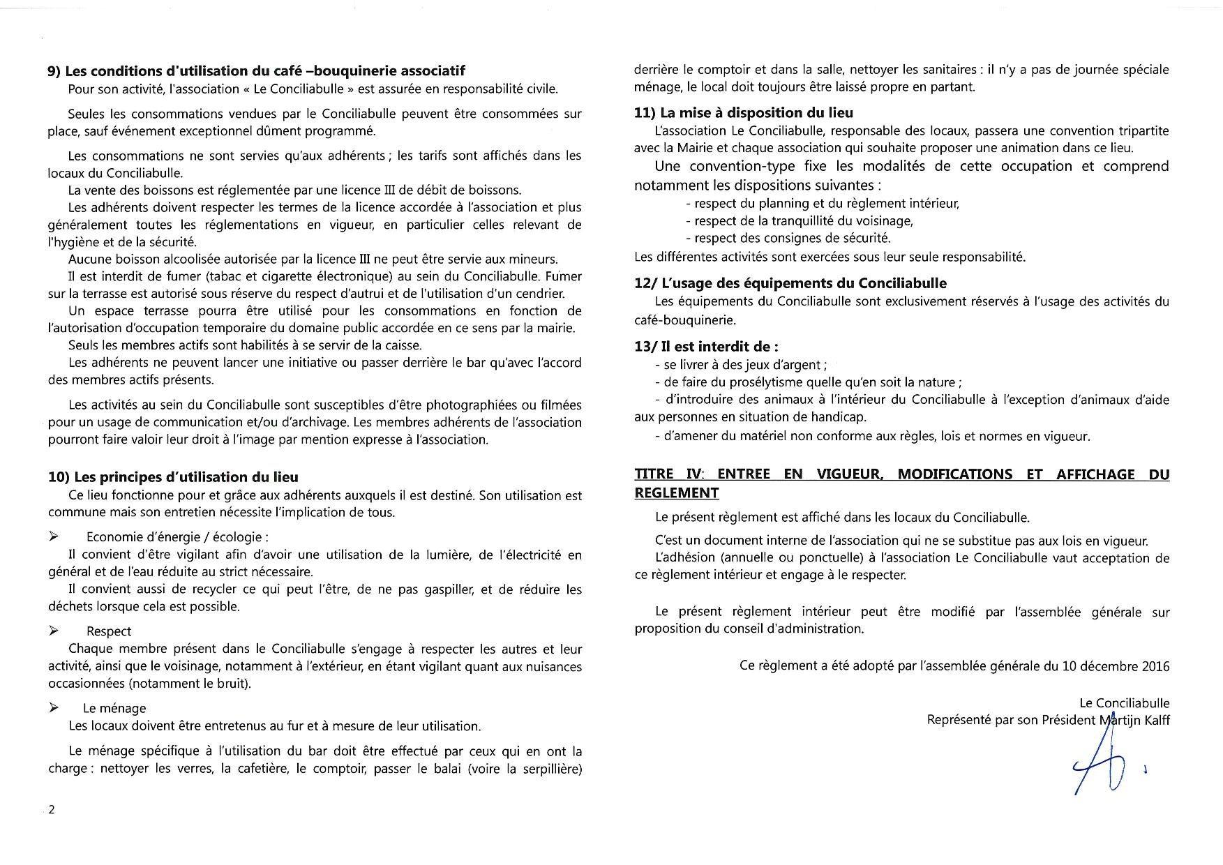 reglement-interieur-conciliabulle-decembre-2016-page-002